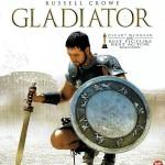 2000-gladiator-01