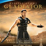 2000-gladiator-02