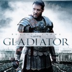 2000-gladiator-03