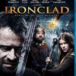 2011-ironclad