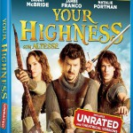 2011-your-highness