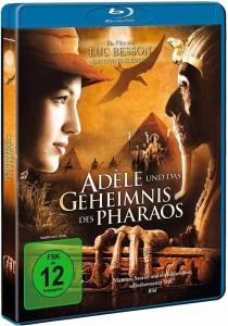 [2010]阿黛拉的非凡冒险