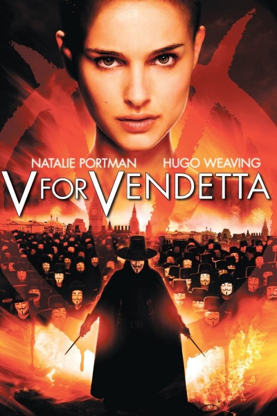 2005 v-for-vendetta poster 02