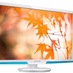 philips-273g3dhsw-02r