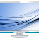 philips-273g3dhsw-03
