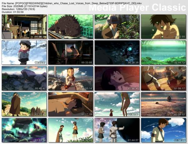 thumbs20111203211112