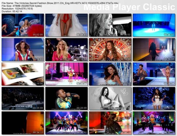 thumbs20111205211354