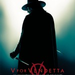 2005 v-for-vendetta poster 01