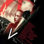 2005 v-for-vendetta poster 03