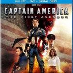 2011-captain-america-the-first-avenger