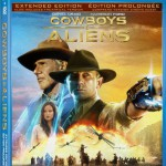 2011-cowboys-and-aliens