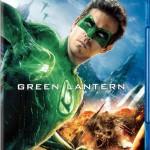 2011-green-lantern