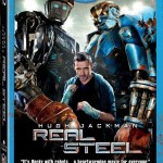 2011-real-steel