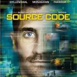 2011-source-code