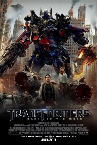 2011-transformers-dark-of-the-moon