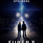 super-8-2011-01
