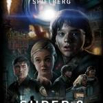 super-8-2011-02