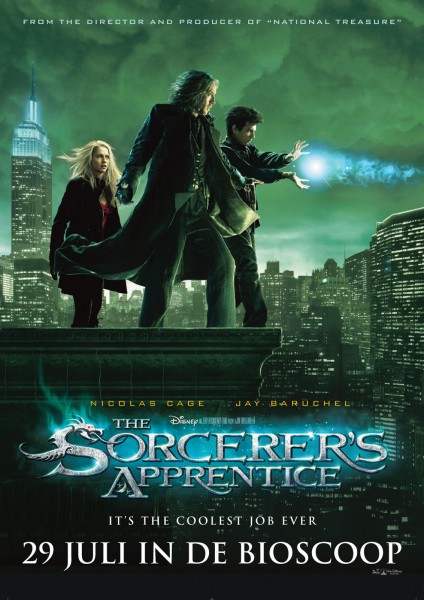 2010-the-sorcerers-apprentice-1