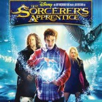 2010-the-sorcerers-apprentice-2