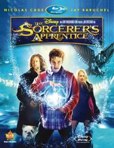 [2010]魔法师的学徒