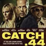 2011-catch-44