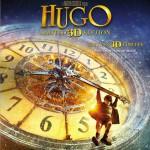 2011-hugo