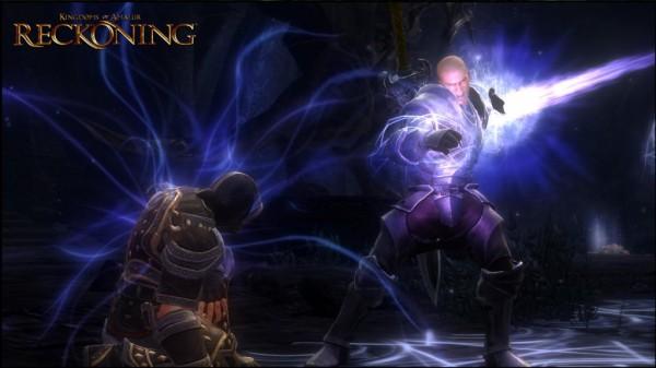 Reckoning-FateShiftKill