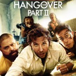 The.Hangover.Part.II.2011