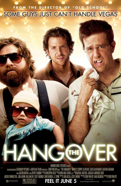 the-hangover-2009