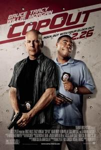 [2010]拍档侦探