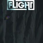 2011-the-art-of-flight