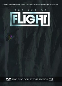 [2011]飞行的艺术