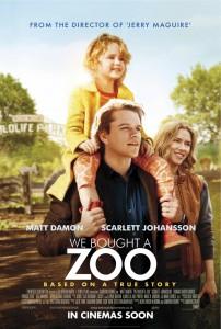[2011]我家买了动物园