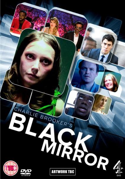 Black.Mirror-2011