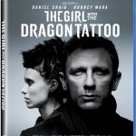 2011-Girl-with-the-Dragon-Tattoo
