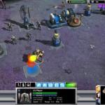 sp_bots_builds-r