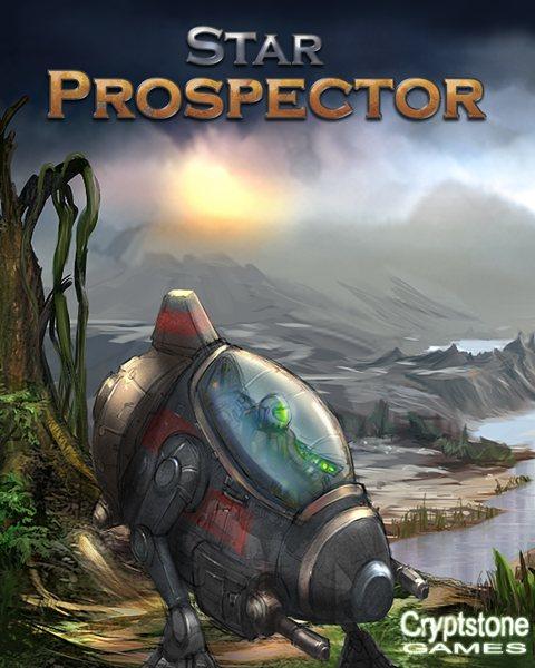 star-prospector