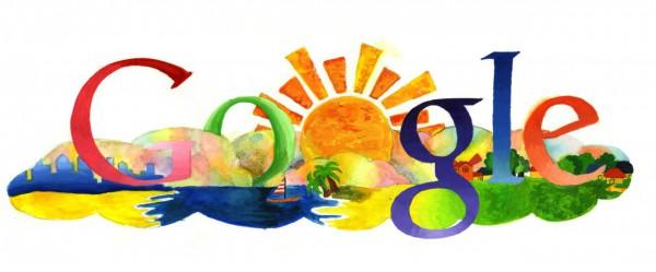Google-Theme-r
