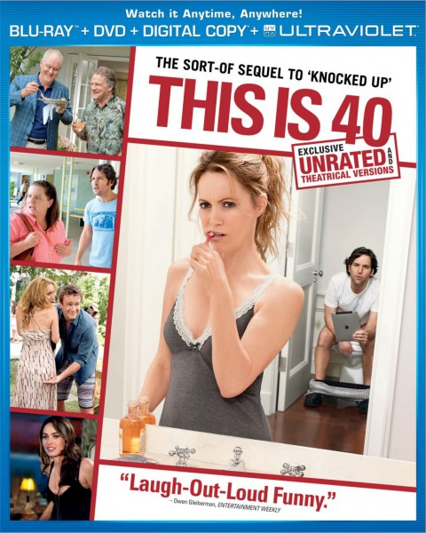 This.is.40.2012.UNRATED.BD