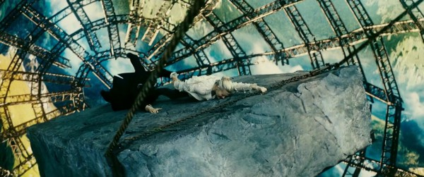 Upside.Down.2012.Bluray.720p.DTS.x264-CHD.mkv_20130310_201045.513