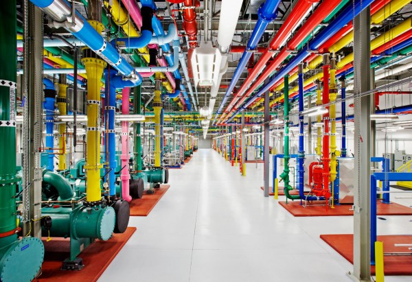 googleinfrastructure_r