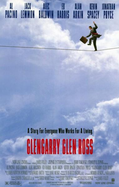 1992-Glengarry-Glen-Ross