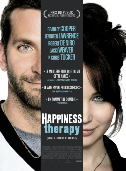 2012-The-Silver-Linings-Playbook