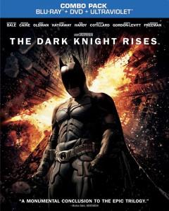 [2012]蝙蝠侠前传3:黑暗骑士崛起