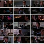 Glengarry.Glen.Ross.1992.BD.x264-10bit.720p.FLAC.Mysilu.mkv