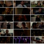 Silver.Linings.Playbook.2012.BluRay.720p.DTS.x264-CHD.mkv
