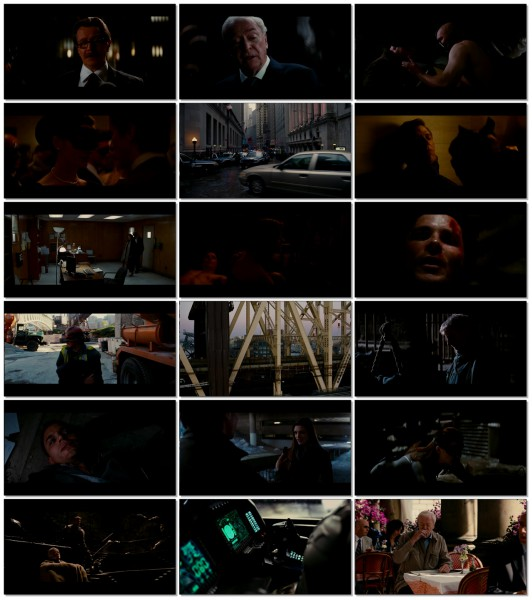 the.dark.knight.rises.2012.1080p.bluray.x264-alliance.mkv