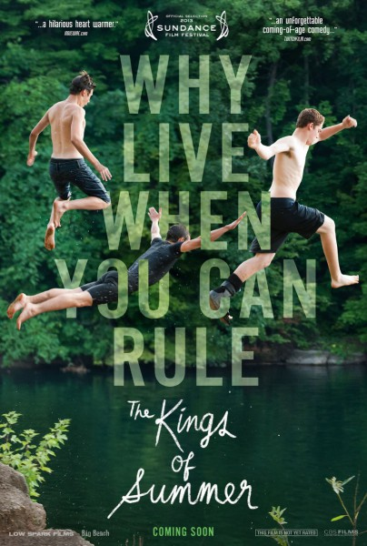 2013-kings-of-summer