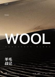 修·豪伊:羊毛战记