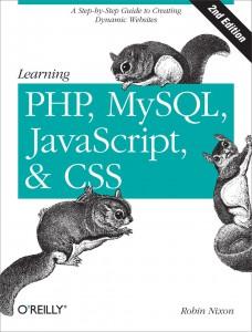 细碎的 MySQL/CSS 笔记